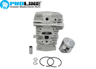 Proline® Cylinder Piston Kit For Stihl MS211 Chainsaw 40MM 1139 020 1202