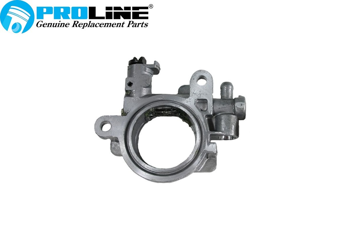 Proline® Oil Pump For Stihl 029 039 MS290 MS311 MS391 1127