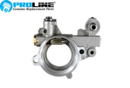 Proline® Oil Pump For Stihl 046 MS460 Chainsaw 1128 640 3206