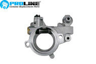 Proline® Oil Pump For Stihl MS361 Chainsaw 1135 640 3200