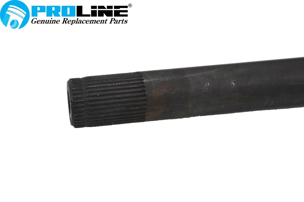 Proline® Shaft Steering For MTD Cub Cadet Troy-Bilt Craftsman YardMan Mower  938-05078
