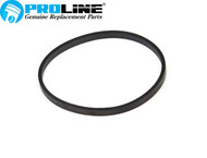 Proline® Carburetor Bowl Gasket  For Briggs And Stratton 796610