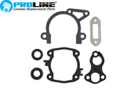 Proline® Gasket And Seal Set For Stihl TS410, TS420 4238 007 1003