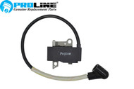 Proline® Igniton Module Coil  For Husqvarna 550XP Chainsaw 581723602