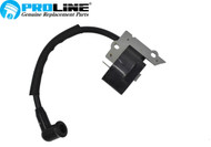 Proline® Ignition Coil For Poulan Craftsman 545081826 545158001