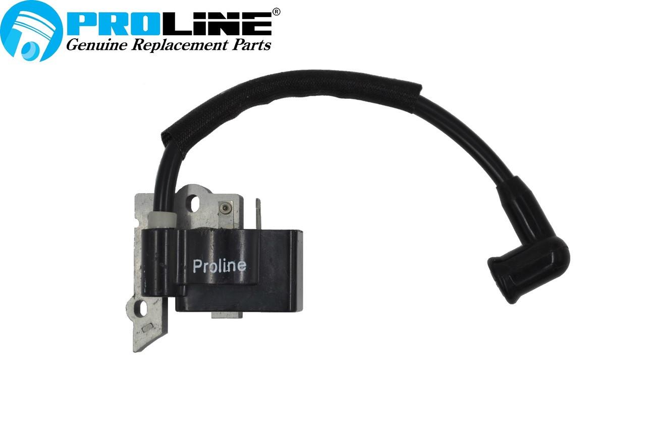 Proline® Ignition Coil For Poulan Craftsman 545081826 545158001