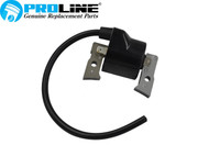 Proline® Ignition Coil  For John Deere AM109258 180 185 325 F510 F525 325LX GT262 275