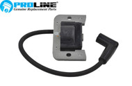Proline® Ignition Module Coil  CDI Fixed For Kohler 20-584-03-S  20 584 03