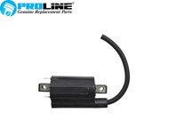 Proline® Ignition Coil For  Kawasaki 21121-2083 John Deere AM120732