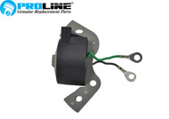 Proline® Ignition Coil For Johnson Evinrude Outboard 584477