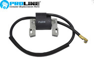 Proline® Ignition Coil For  Briggs & Stratton 398811 John Deere 15339