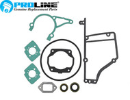 Proline® Gasket And Seal Set For Stihl TS400 Cutquik Saw 4223 007 1050