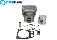 Proline® Cylinder Piston Kit For Husqvarna K970 II Nikasil 586351001 586351002