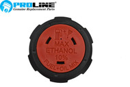 Proline® Fuel Gas Cap For Ryobi MTD Cub Cadet Craftsman 791-182612