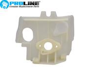 Proline® Intake Bulkhead Flange For Husqvarna 50 51 55 503764801