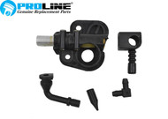 Proline® Oil Pump For Poulan Chainsaw 530071259