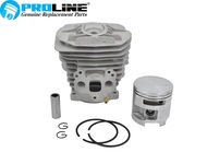 Proline® Cylinder Piston Kit For Husqvarna 570 575 575XP 537 25 41-02, 537254102