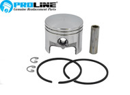 Proline® Piston Kit For Partner  K12 K1200 56MM 505341267