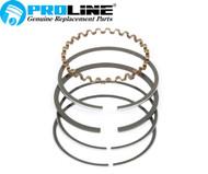 Proline® Piston Rings For Briggs And Stratton 3-5 Hp Std 299742, 298982