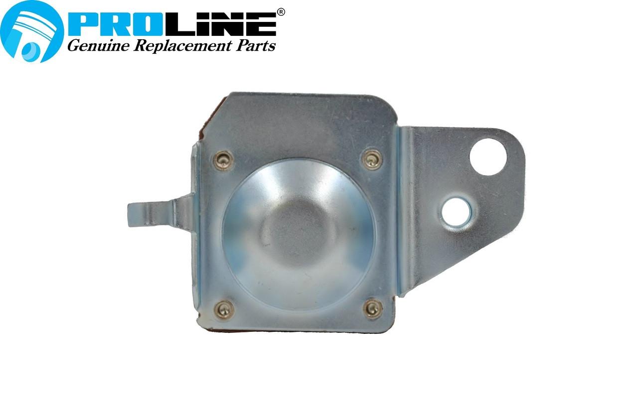 Proline® Starter Solenoid For MTD Cub Cadet Troy-Bilt Craftsman 725-06153A