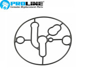Proline® Carburetor Bowl Gasket  For Briggs And Stratton 695426  Nikki