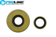 Proline® Oil Seal Set For McCulloch 10-10 555 605 610 650 655 690 110260 67906
