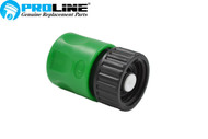 Proline® Water Connector For Stihl TS400 TS410 TS420 TS700 TS800 4201 670 1701