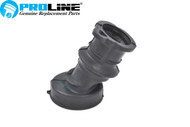 Proline® Intake Manifold Boot For Stihl MS270 MS280 Chainsaw 1133 141 2202
