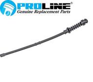 Proline® Return Fuel Line For Husqvarna 435 440 445 450  544129701 577535101