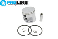 Proline® Piston Kit For Stihl MS291 47MM Chainsaw 1141 030 2011