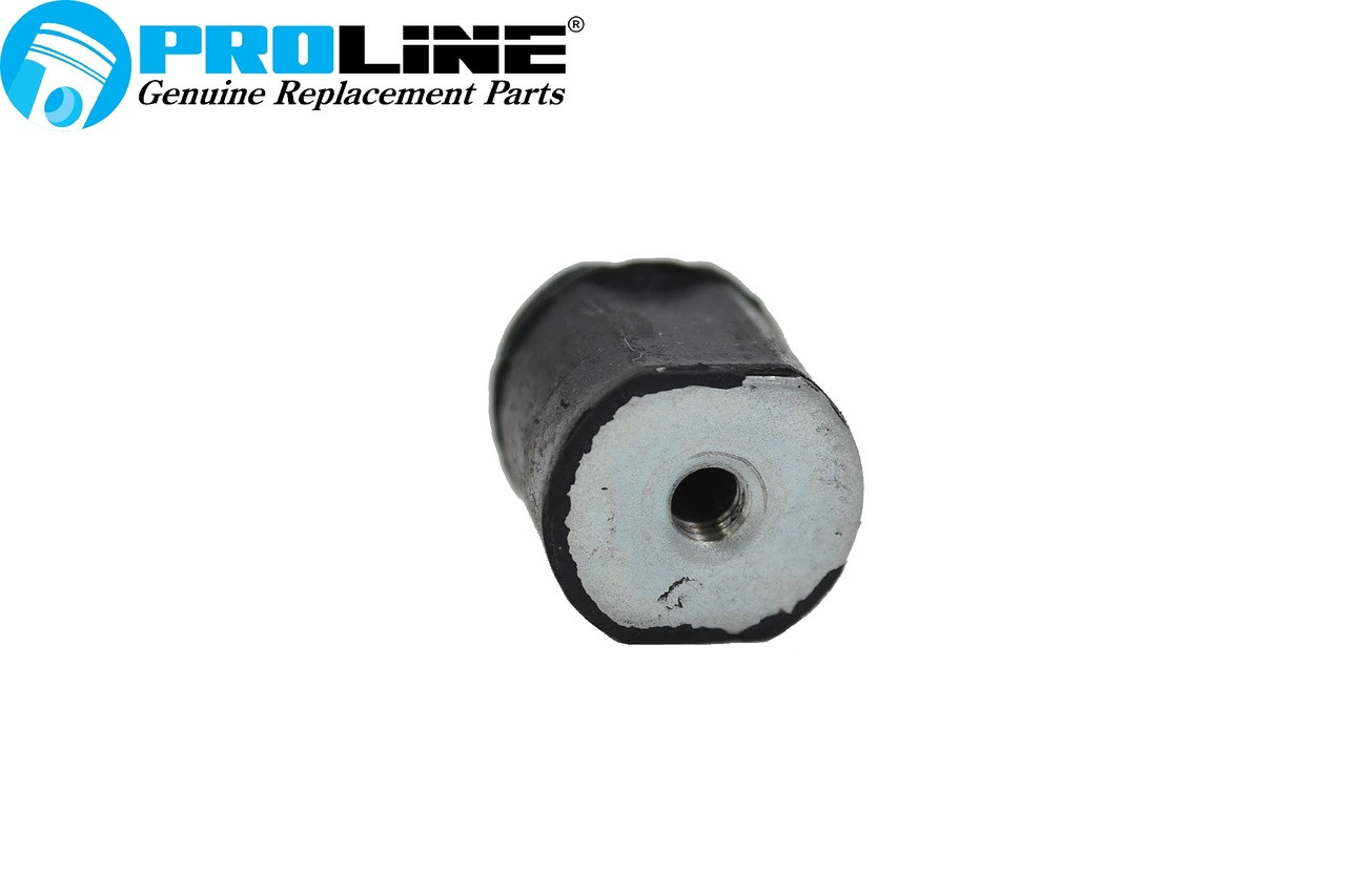 Proline® Tank Buffer Mount For Stihl 009 010 011 012 AV 045 056 1114 790  9600