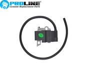 Proline® Ignition Module Coil For Stihl MS880 Chainsaw 1124 400 1302