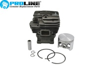 Proline® Cylinder Piston Kit For Stihl MS661 MS661C 56MM Nikasil 1144 020 1200