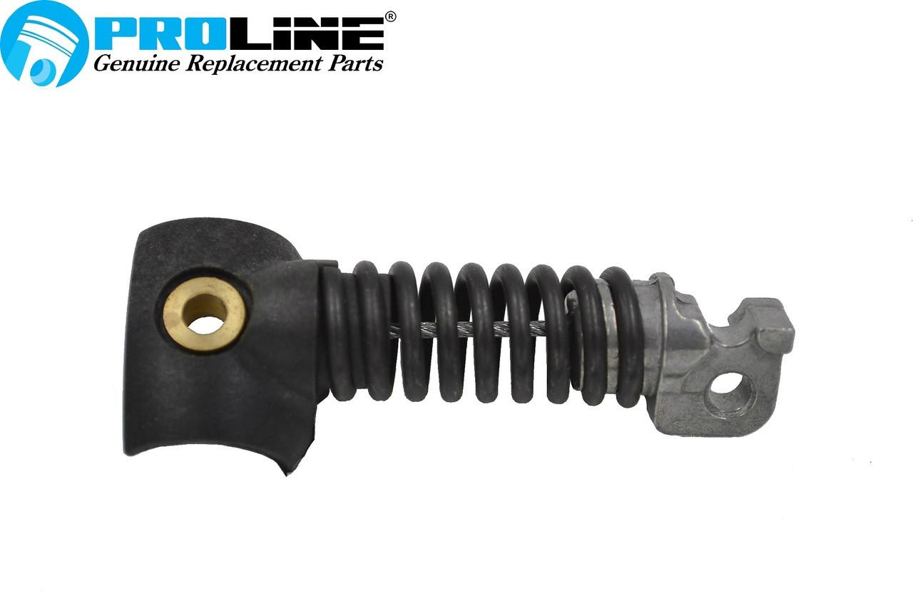 proline® av spring buffer mount for stihl ms441 ms441c top mount