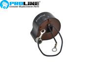 Proline® Coil For Kohler K90 K91 K141 K181 K241 220435 220435-S