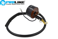 Proline® Coil For Tecumseh 3hp - 10hp 30560A