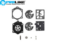 Proline® Carburetor Kit Walbro K10-HDC For Stihl 015 015 AVE HDC-17
