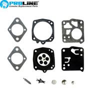 Proline® Carburetor Kit  For Stihl 041, 041AV, 041 Farm Boss Tillotson RK-21HS