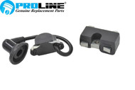 Proline® Ignition Coil and Electronic Box For Jonsered 820, 830 920 930