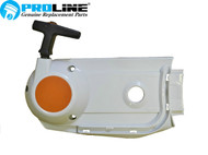 Proline® Recoil Starter Assembly For Stihl TS700 Cutquik Saw 4224 190 0306