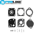 Proline® Carburetor Kit For Stihl BR500 BR550 BR600 4180 007 1061 Zama RB-134