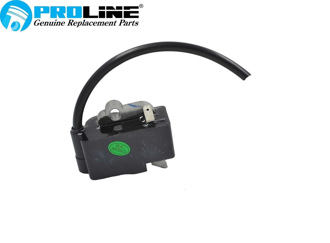 Proline® Ignition Coil For Stihl FS90 FS100 FS110 HT101 4 Mix 4180 400 1308