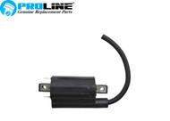 Proline® Ignition Coil For  Kohler 24 519 02-S CH26 CH735 CH745 CV26 CV7456 LH775