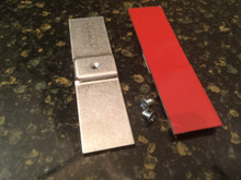 Granite Grabbers Dishwasher Mounting Brackets