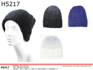 Wholesale Beanie hats