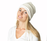 Wholesale Beanie Hats: 