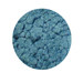 Shimmer Powder WF2