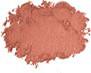Mineral Blush - Sedona