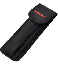 Megapro Multi Bit Screwdriver Holster Pouch for Tool Belts and More
