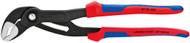 "Knipex Cobra 12"" Pliers Adjustable Water Pump Plier w Comfort Grip 8702300"